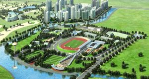 chi tiet du an can ho saigon sports city tai quan 2