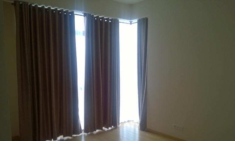 Cho thuê căn hộ The Vista