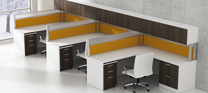 monarch-basics-office-furniture
