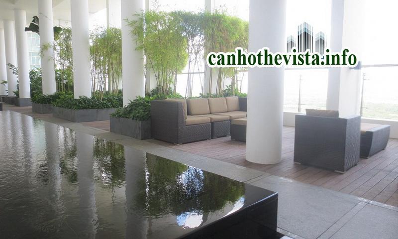 can-ho-the-vista-2